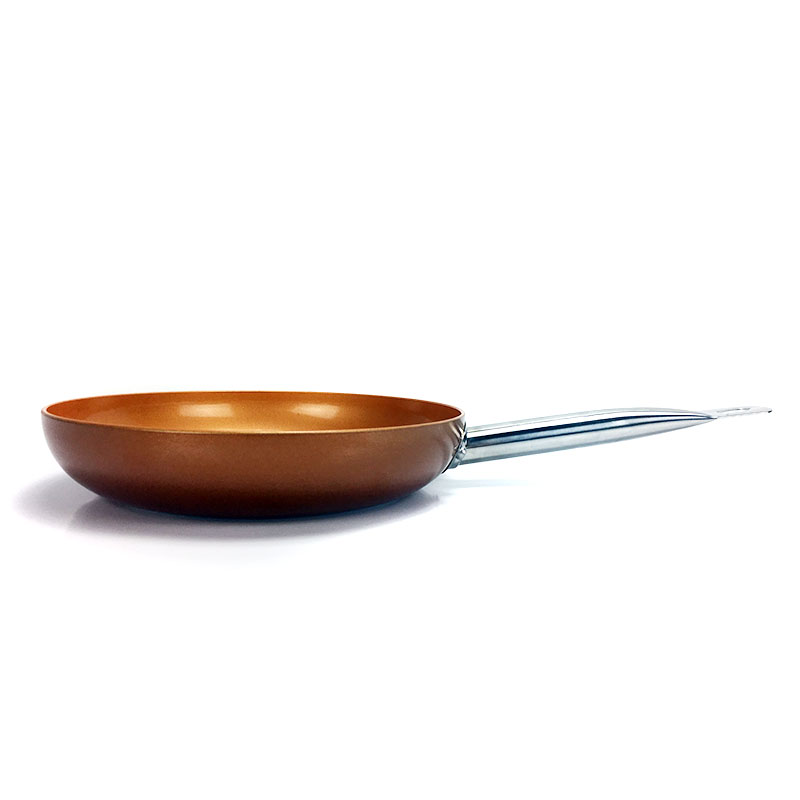 Meatball Thatdailydeal Extreme Sgd 9 5 Inch Non Stick