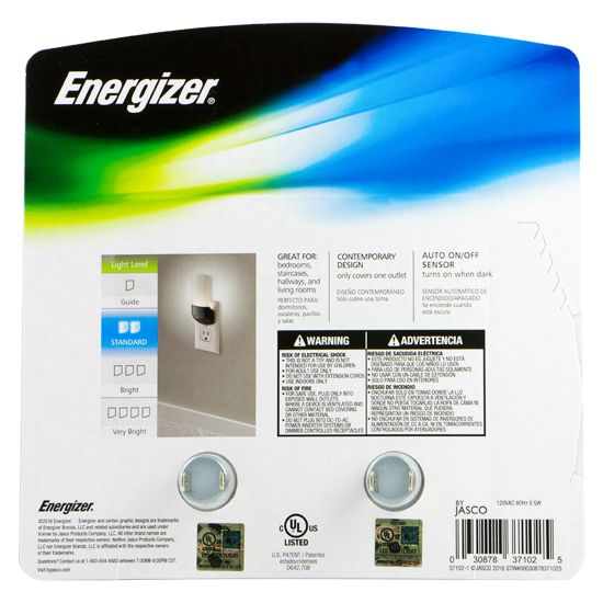 Meatballthatdailydeal Extreme Sgd 2 Pack Of Energizer Auto
